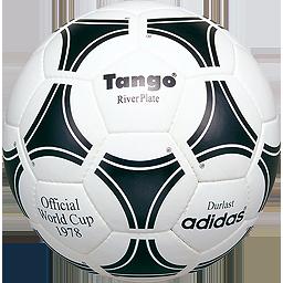 TANGO(タンゴ)