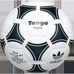 TANGO ESPANA(タンゴ・エスパーニャ)
