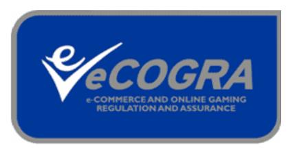 イーコグラ(eCOGRA)